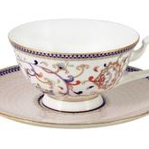 Королева Анна - <b>Anna Lafarg</b> Emily - <b>Сервизы</b> столовые чайные ...