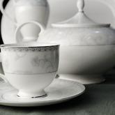 С-з чайный 17 пр. на 6 персон