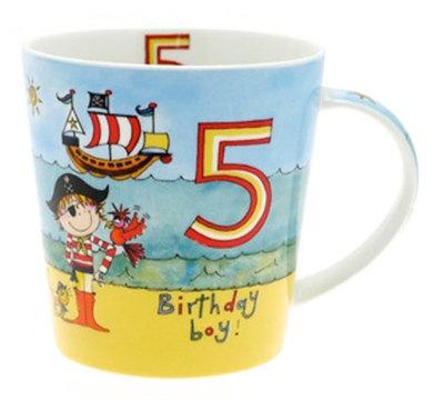 с днем рождения 5 лет: